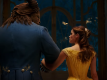 The Ups And Downs Of Beauty And The Beast