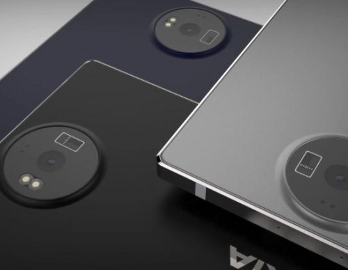 Nokia 7 And 8 Leaked: Faster Processor, Sharp Screen, New Metal Body And More