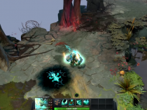 Dota 2: Fans Have Mixed Reaction With The Juggernaut Arcana; Item Also Comes With Bugs