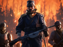 Battlefield 1 They Shall Not Pass Guide: How To Win In Operations