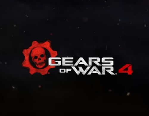 Gears Of War 4 News: Kantus Will Be Returning In The Game This Month