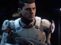 Mass Effect Andromeda Guide: Get To Know The Best Characters In The Game