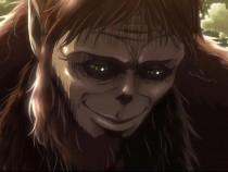 'Attack On Titan' Season 2 Spoilers: Eren Faces Wiser, Bigger Beast Titan; Will This Be The End Of Survey Corps?