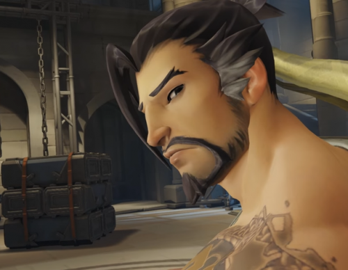 Overwatch Map Editor Release Date; The Details So Far