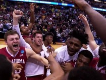 March Madness 2017 NCAA Results, Scores For Thursday, Predictions, Tournament Picks