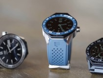 TAG Heuer Connected Modular 45 Review: Worth The Price?