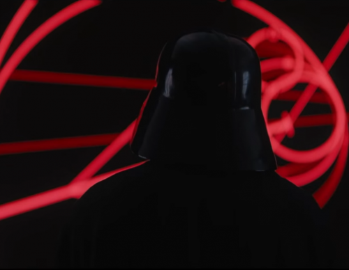 Future 'Star Wars' Movies Will Not Depend On Legacy Characters
