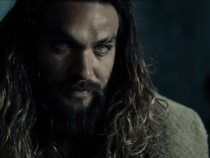 'Aquaman' Release Date Pushed Back to December 2018
