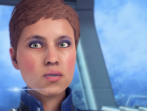 Players Are Hating On Mass Effect Andromeda; Developers Promise The Game Gets Better
