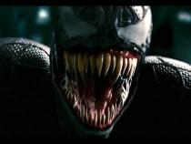 Spider-Man 3 Spider-Man vs. Venom Final Fight