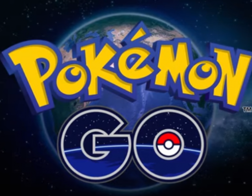 Pokemon GO Guide: Collect Items Even When Inside The Car