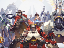 Overwatch News & Update: Blizzard To Release A New Patch To Lessen Draws In A Match