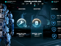 Mass Effect Andromeda News & Guide: PC Requirements And How To Fix Several Issues In Platform