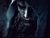 Is An Evil Within Sequel Already In Development? Leaked Job Postings Say So