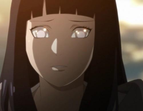 'Naruto Shippuden' Episode 499 Spoilers: Tsunade Returns; Hinata Having Pre-Wedding Blues?