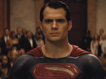 Mission: Impossible 6 Casts Superman's Henry Cavill