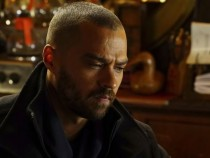 Grey's Anatomy - Episode 13 Season 16 -