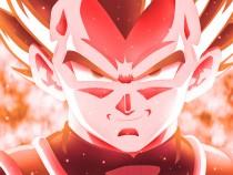 'Dragon Ball Super' Updates: Vegeta's New Super Saiyan Form Confirmed; Universes' Mortal Rankings Explained