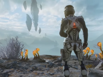 Mass Effect: Andromeda First Impressions Round-Up And Changes Through The Franchise
