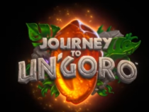 Blizzard Reveals New Cards In Hearthstone: Journey To Un' Goro Expansion