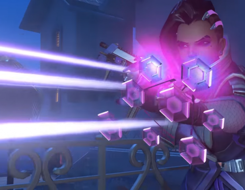 Overwatch Matches Can End Within Seconds With Its New Update