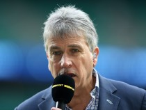 BBC's John Inverdale Scrutinized After Sexist Comment On Kate Middleton