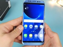 Samsung Galaxy S8 And S8 Plus Pre-Order Will Start April