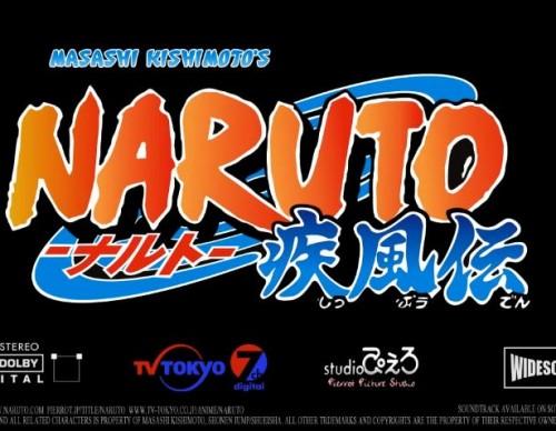 Naruto Shippuden Episode 500: What We Know So Far