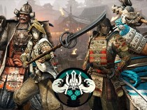 How Ubisoft Responded To Recent For Honor Boycott