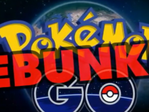 Pokemon GO: Is There A Link Between Evolution Items And Time?
