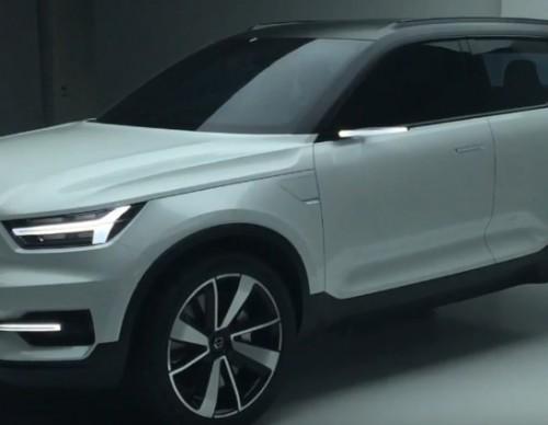 The Battle Of EVs:  Volvo's 2019 EV Versus Tesla's Model 3, Which Has The Upper Hand?