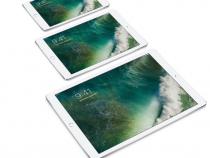 2017 iPads News: Specs, Price, Release Date And What To Expect