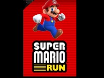 Super Mario Run Coming To Android This March 23