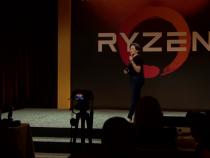 AMD Ryzen 16-Core CPU To Beat Intel In Price & Power