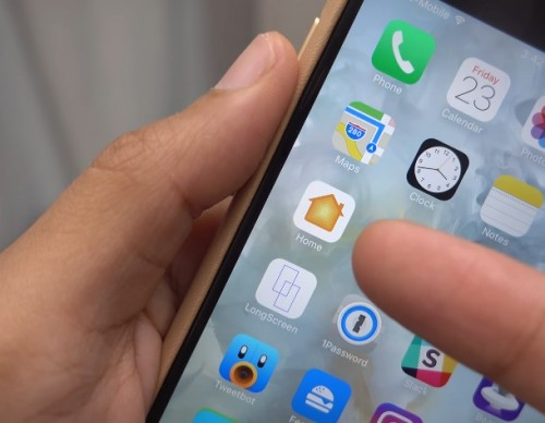 The Best iPhone Apps And HomeKit Devices