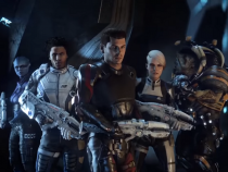 Things To Know Before Buying Mass Effect: Andromeda