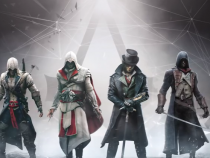 Assassins Creed: Empire Leaks Once Again; Here's What We Know So Far