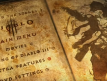 Blizzard Confirms That All Seasons Of Diablo 3 Are Heading To Consoles Next Week