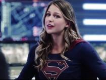 'Supergirl' Season 2 Spoilers: New Villains Coming; Kara Discovers Mon-El's Secret