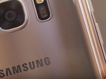 Samsung Galaxy S8 Release: Bixby AI Voice Assistant Is Different From Rivals
