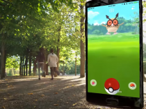 Pokemon GO Should Apply These Changes To The Upcoming Gym Redesign