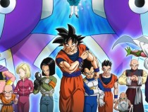 'Dragon Ball Super' Spoilers: Universe 6 And Universe 7 To Team Up In Tournament Of Power?
