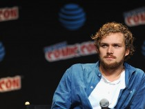 Iron Fist' Season 1 In-Depth Review: Yay or Nay?