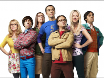 The Big Bang Theory Gets Renewed For Another Two Seasons