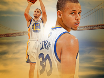 Stephen Curry Unusually In Inaccurate Game But Warriors Still Smoking Hot