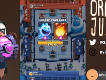 Clash Royale: How The New Matchmaking Rules Are Killing The Game