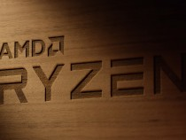 AMD Ryzen More Powerful Than Intel Broadwell-E, Kaby Lake Silicon