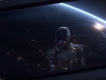 Mass Effect Andromeda Guide: How To Finish Nexus Reunion