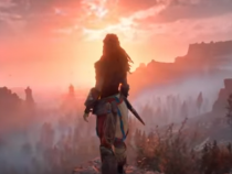 Horizon Zero Dawn News: Patch 1.10 Goes Live, Here's The Details