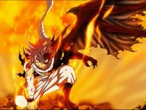 'Fairy Tail' Chapter 528 Spoilers: Battle Between Natsu and Zeref Reaches Its Surprising Climax; August Defeated By An Unexpected Enemy